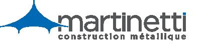 Martinetti Frères Martigny